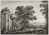 Landscape bis