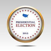 Voting Symbols