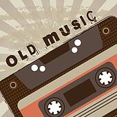 old music