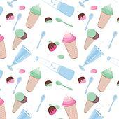 Pattern mineral sweetness