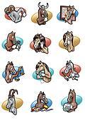 Horsescope