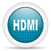 hdmi icon