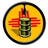 New Mexico Oil.