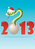 Snake 2013