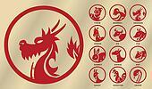 eastern zodiac