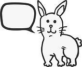 Rabbit council