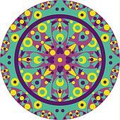 ornate-mandala