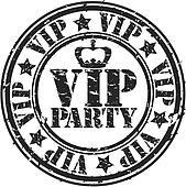 Vect Clip Art - Royalty Free - GoGraph