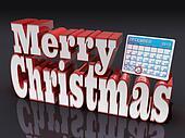 December 2012 Merry Christmas