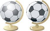 Football / Soccer World