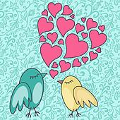 birds-in-love