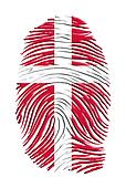 Denmark  Identity