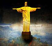 Jesus the Redeemer