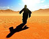 Jesus the Redeemer