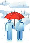 Rainy Day Protection