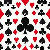 Poker Clip Art - Royalty Free - GoGraph