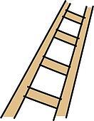 icon ladder