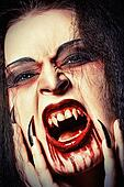 roar horror