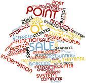 abstract for point of sale system