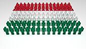 Hungarian Parade