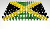 Jamaican Parade