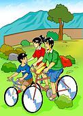 Family Recreation