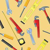 Seamless Home Improvement Tools