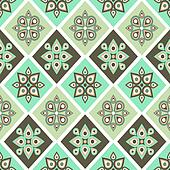 Pastel graphic seamless patterns