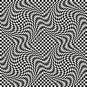 Python Pattern_Grey