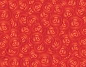 Red Roses Background Illustration