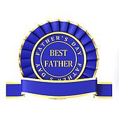 Best father