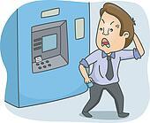 ATM Guy