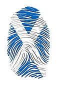 Scottland ID