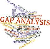 Treat Word Mean Special Occurrence Or Gift; Gap analysis