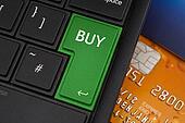 Buy Enter Key