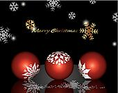 christmas,background,ornament
