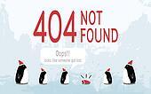 404Christmas