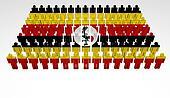 Uganda Parade