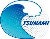 Tsunami, Earthquake Epicenter