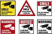 video_surveillance_smile
