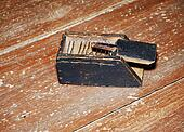 Antique Mouse Trap