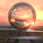 Future Crystal Ball on Grid Horizon