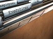 Company Staff Management