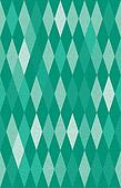 harlequin argyle vector seamless pattern