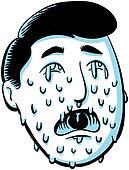 Many Tears