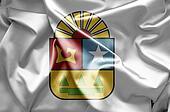 Quintana Roo (Mexico)