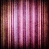Highly detailed pink and purple blue grunge background or paper with vintage texture