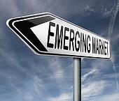 emerging market