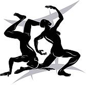 Gemini zodiac horoscope astrology sign