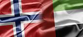 Norway and United Arab Emirates